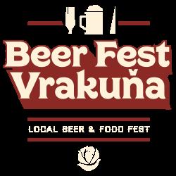 SFD.vrakuna.logo
