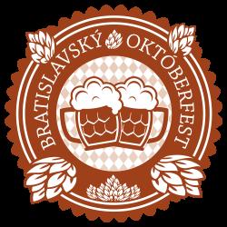oktoberfest.logo